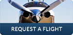 request flight right