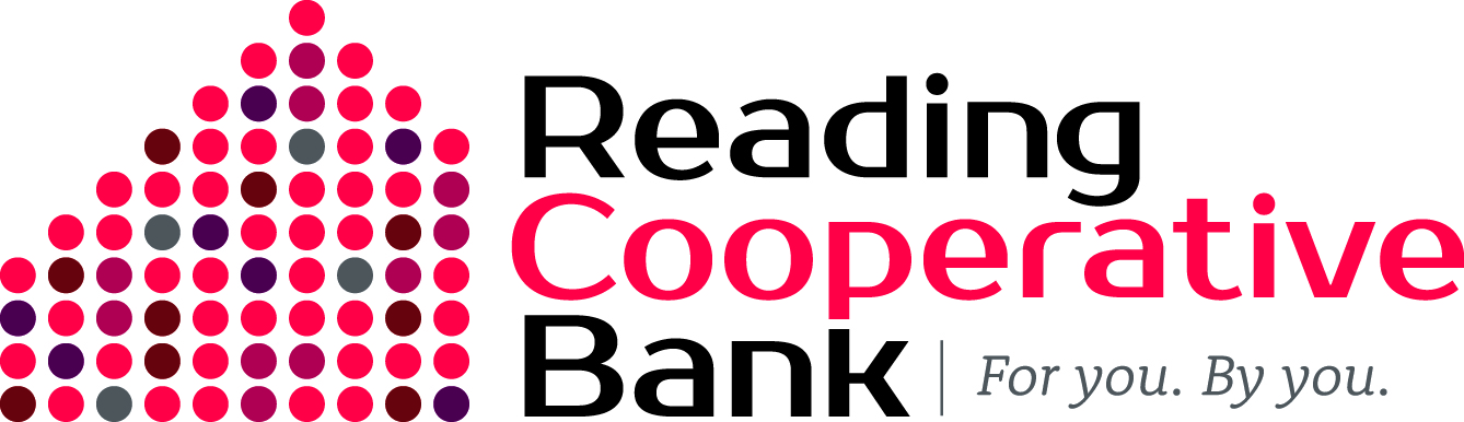 Reading Co-operative Bank